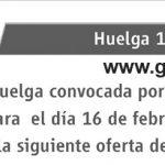 Huelga-16-02-2021-CABECERA
